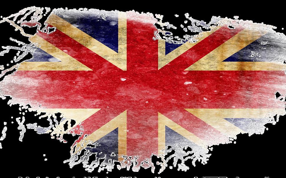 471250-uk-flag-wallpaper-2560x1600-windo