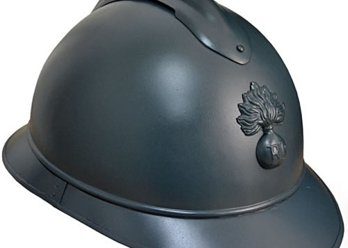 Helms-locker-casque-adrian.jpg