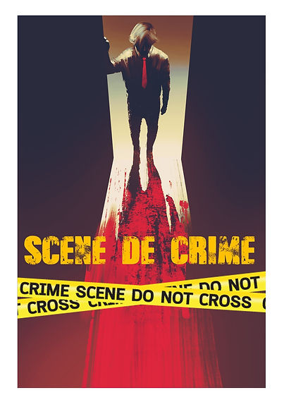 Scène_de_Crime.jpg