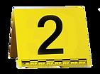 numéro_2.png