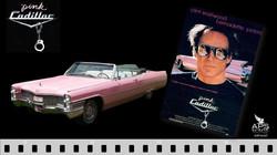 Cadillac Rose