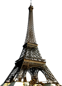 Eiffel-Tower-PNG-Pic.png