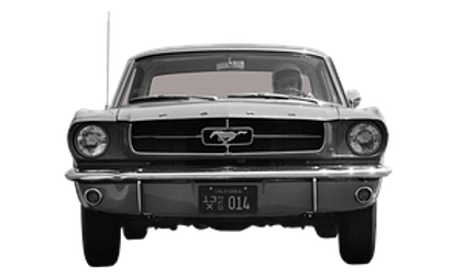 ford-2736805__180.png