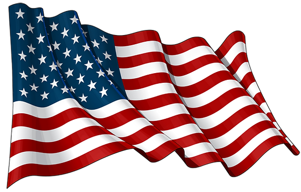 America-Flag-PNG-File.png