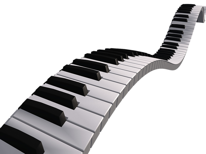 white-music-note-png-piano_png_by_dontca