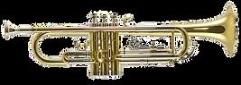 trumpet_saxophone_PNG14767.png