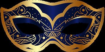 Carnival-Mask-Transparent.png