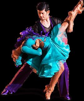 dancer_PNG123.png