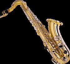 trumpet_saxophone_PNG14756.png