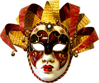 carnival_mask_PNG125.png