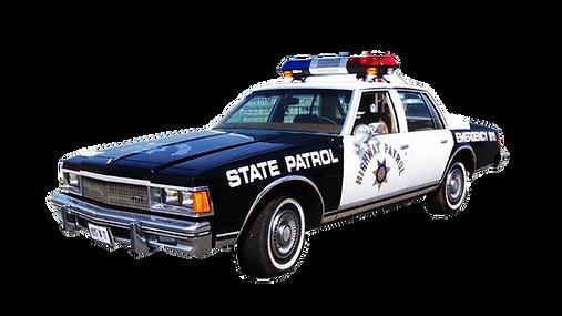 voiture_police_d%C3%83%C2%A9tour%C3%83%C
