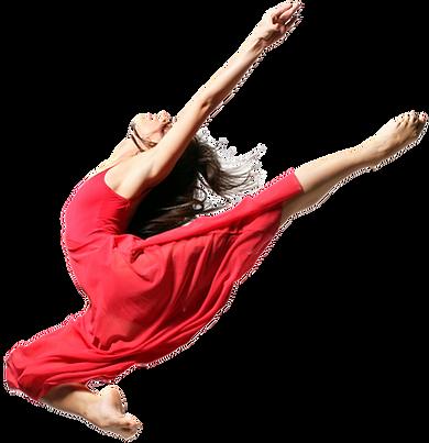 dancer_PNG23.png