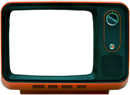 Television-Free-PNG-Image.png
