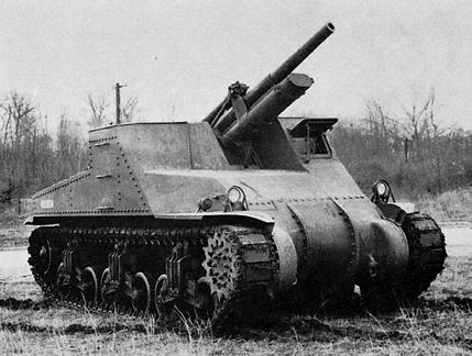 3-inch_Gun_Motor_Carriage_M9.png
