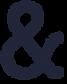 logo-esperluette-coworking-nantes_edited
