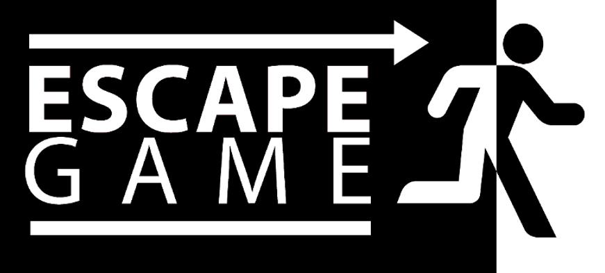 Escapology-live-escape-game-logobackgrou