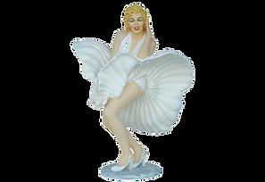 statue-en-resine-marilyn-monroe_jpg_edit