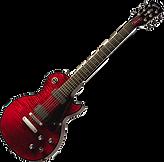 Download-Red-Guitar-PNG.png