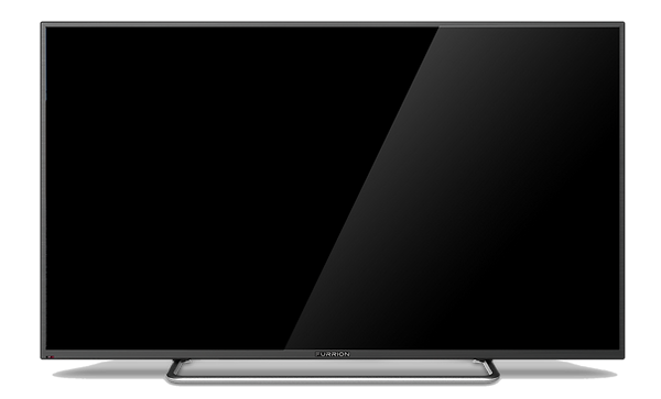 kisspng-led-backlit-lcd-lcd-television-t