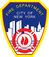 515px-New_York_City_Fire_Department_Embl