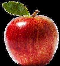 purepng.com-red-appleappleapplesfruitswe