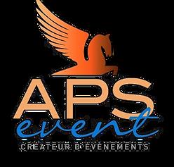 Logo%20APS%20Negatif_edited.png