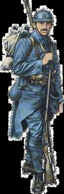 soldat%20Francais%201915_edited.png