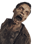 zombie_PNG2.png