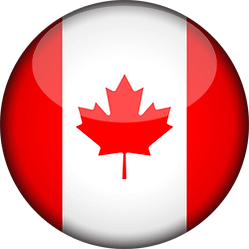 canada-flag-icon-png-pictures-11.png