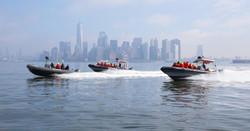 2019_BjoernKils_boat3_boat5_boat6_NYC_sk