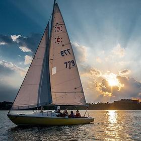 sail boat 1.jpeg