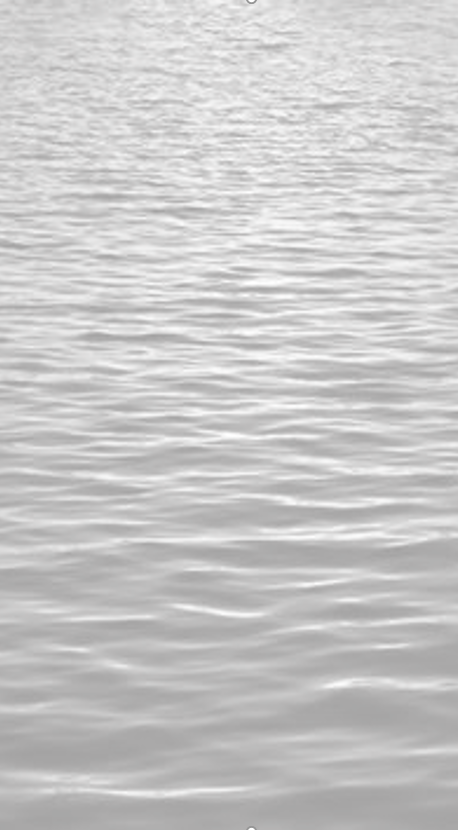 water 1.PNG