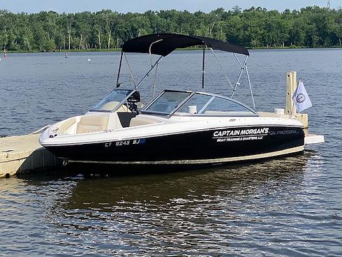 boat .jpg