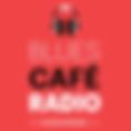 Logo2018-Bluescaferadio.png