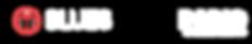 logo2018-long.png