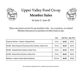 2021-06 June Member Sales.png