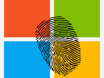 Microsoft waves goodbye to passwords