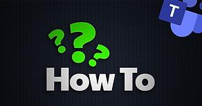 How+To+thumbnail+Teams.png