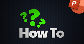 How+To+thumbnail+Powerpoint.png