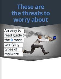 2021 Threats Guide