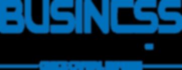 Transparent File logo 2 BusinessFundingS