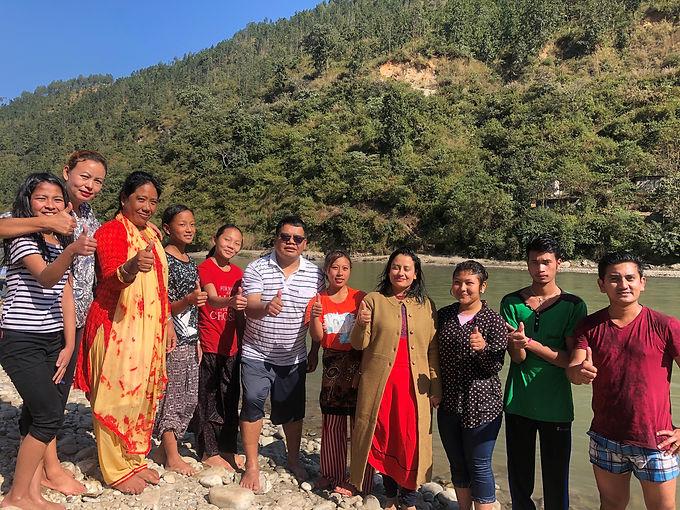 EFC-Nepal - December 2019 8.jpg
