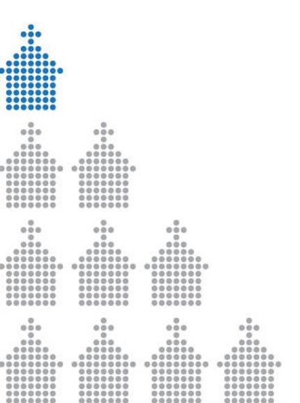 church-dots-307x413 (1).jpg