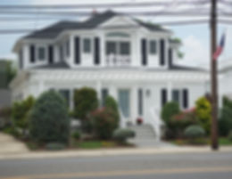 home renovation in ventnor nj