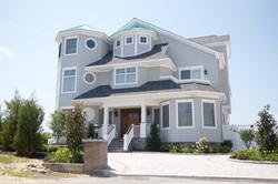 beachfront home brigantine nj
