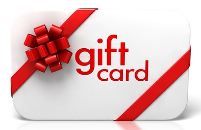 Christmas Gifts Gift cards.jpg