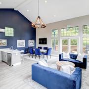 Emerald Ridge Apartments 1 .jpg