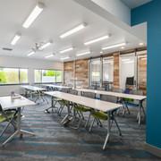Essex Corproate Training Room .jpg