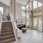 Emerald Ridge Apartments 2 .jpg