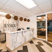 Essex Trust Property .jpg